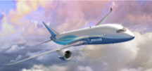 The latest Boeing 787 Dreamliner production updates