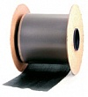 ELUR Structural Carbon Tape