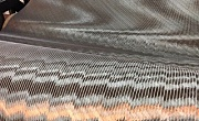 Carbon fabric -1270 (+45 / -45) -300 biaxial