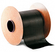 High-Modulus Carbon Tape Kulon-500
